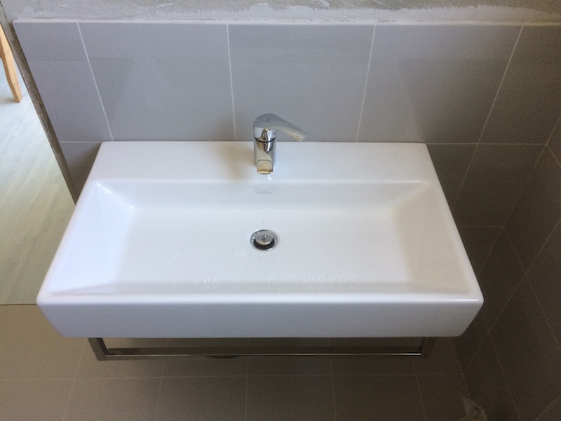 Renovatie Badkamer Bornem : Loodgieter bornem u sanitair bornem u badkamerrenovatie bornem